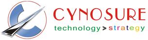 Cynosure Technologies Pvt Ltd