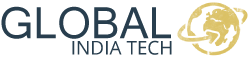 Global India Technologies