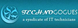 Technogogues IT Solutions Pvt Ltd