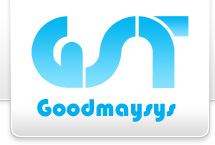 GOODMAYSYS SOFTWARE TECHNOLOGIES PVT LTD
