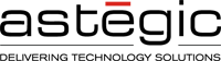Astegic Infosoft Private Limited