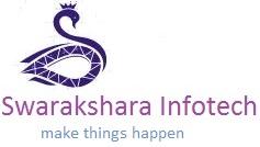 Swarakshara Infotech