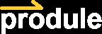 Produle Systems Pvt Ltd
