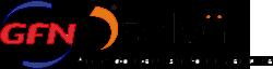 GFN -Dselva Infotech