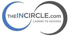 Theincircle