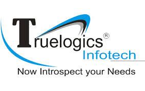 Truelogics Infotech Pvt Ltd