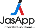 JasApp TechServ Private Limited