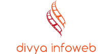 Divya Infoweb Pvt Ltd