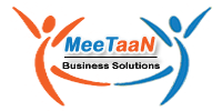 MeeTaaN Business Solutions Pvt Ltd