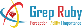 Grep Ruby Webtech Pvt Ltd
