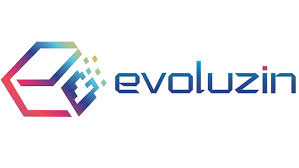 Evoluzin Cloud Storage Solutions Pvt. Ltd.