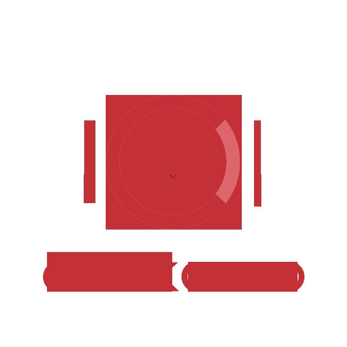Cookaroo Food Network Pvt Ltd