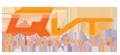 QVT Solutions Pvt Ltd
