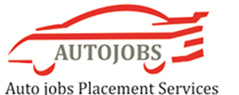 AutoJobs Placement Services