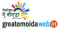 Greater Noida Web