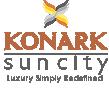 Konarkshine Industries