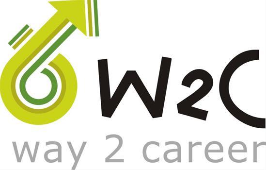 W2C Technologies Pvt Ltd