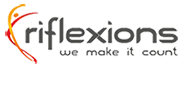 Riflexions Consulting Pvt Ltd