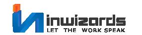 Inwizards Inc