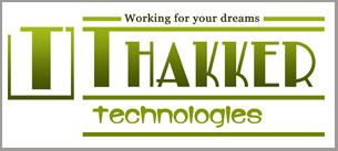 Thakker Technologies