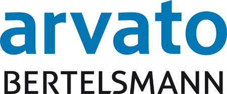 Bertelsmann Marketing Services India Pvt Ltd