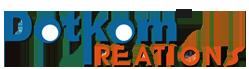 Dotcom Creations