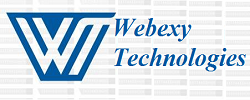 Webexy Private Limited