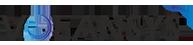 Volansys Technologies Ltd