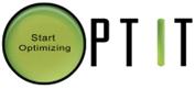 Opt IT Technologies Pvt Ltd
