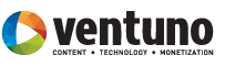 Ventuno Technologies