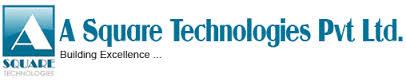 A Square Technologies Pvt Ltd