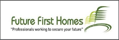 Future First Homes Pvt Ltd