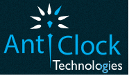 AntiClock Technologies Pvt Ltd