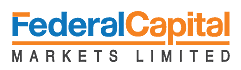 Federal Capital Markets Limited