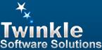 Twinkle Software Solutions Pvt. Ltd.