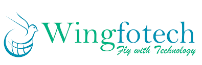 Wingfotech Excellence