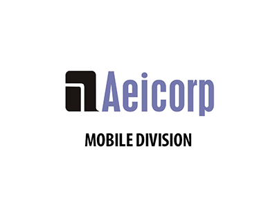 Aeicorp Technologies Private Limited