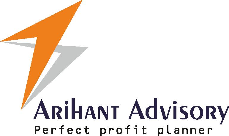 Arihant Advisory Services