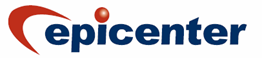 Epicenter Technologies Pvt Ltd