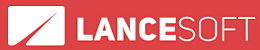 LanceSoft India Pvt Ltd