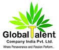 Global Talent Company India Pvt Ltd