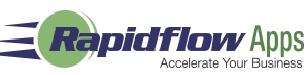 Rapidflow Apps