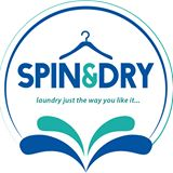 Spin & Dry