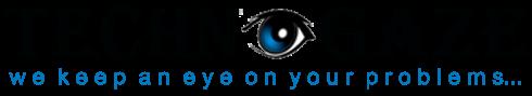 TechnoGaze Solutions Pvt Ltd