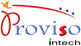 Proviso Intech Pvt ltd