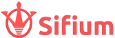 Sifium Tech Pvt Ltd