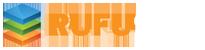 RuFuTech System Pvt Ltd