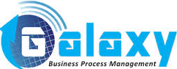 Galaxy BPM Services Pvt Ltd