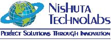 Nishuta Technolabs