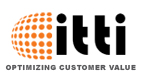 ITTI Pvt Ltd